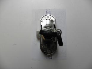 Amstrong 701-22 pro vodící tyče