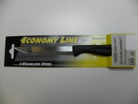 2353 Nůž kuchyňský 5 - EconomyLine