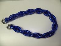 řetěz vysokopevnostní 8x24mm /80cm