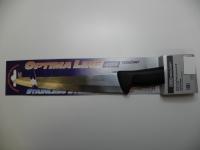 1081 Nůž kuchyňský planžetový - porcovací 8