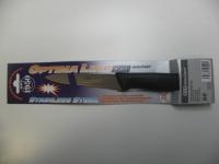 1049 Nůž kuchyňský 4.5 - hornošpičatý