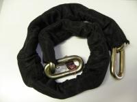 řetěz Tokoz 12x1000 K s textilním návlekem