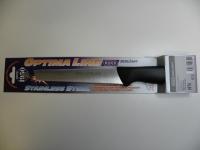 1074 Nůž kuchyňský 7