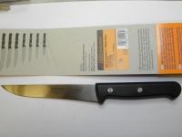 1116 Nůž kuchyňský 6 TREND ROYAL