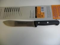 1105 Nůž špalkový 6 TREND ROYAL