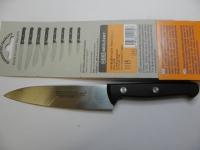 1115 Nůž univerzální 5 TREND ROYAL