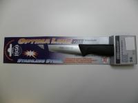 1046 Nůž kuchyňský 4 - hornošpičatý