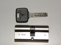 MUL-T-LOCK MT5+SGHK