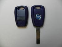 Fiat 1x tlačítko 1.